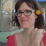 Julie Norris Dandelion Communitea Café FL